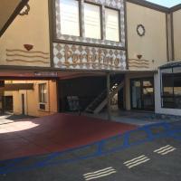 Portofino Beach Inn - Encinitas