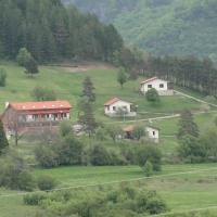 Hotel Garvanec
