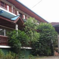 Shan Hotels