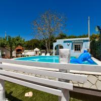 Villa Celestre