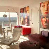 Stunning apartment in Mellieha - Selmun Views