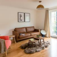 Chic Apartments - Telford Court