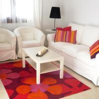 Ebooking Home Rías Altas