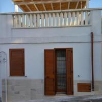 Guest House Novaglie