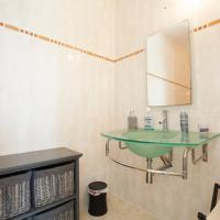 Colombet Stay's - Villa avec piscine - Bellevue - St Gély du Fesc
