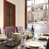GowithOh Apartamento Valencia II