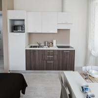 Calcara Family Aparthotel