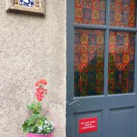 The Good Studio Vezelay