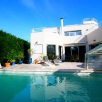 Villa Soleil (Sogeclub Vacances)