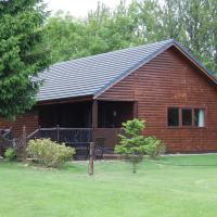 Fir Tree Lodge