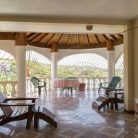 House On The Hills Montego Bay