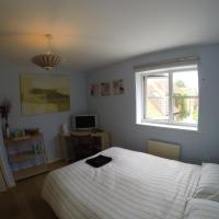 Burgess Hill Homestay