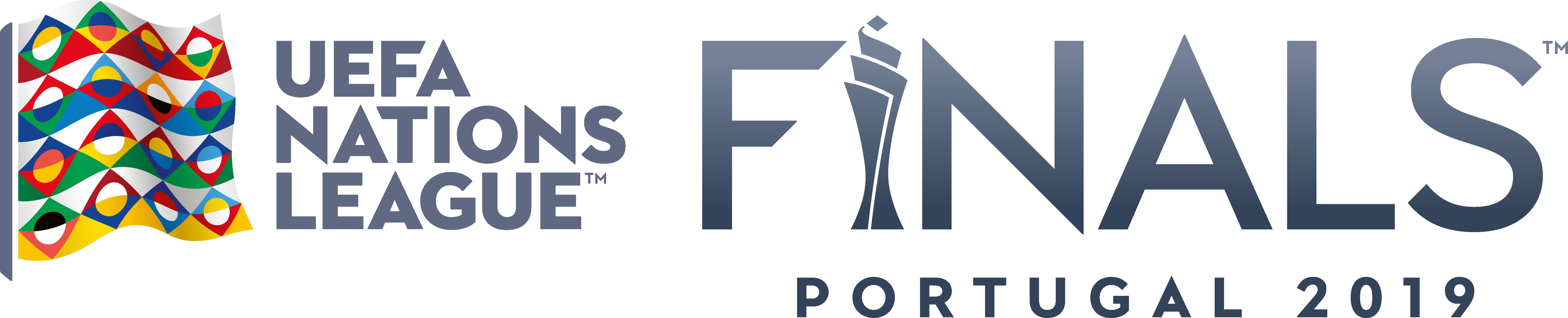 UEFA Banner Image