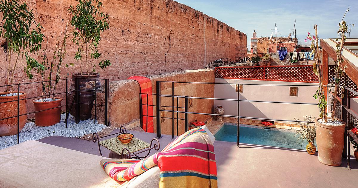 Discover Extremadura | Booking.com