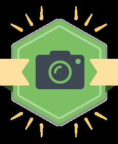 Status: Mago delle Foto di livello 3