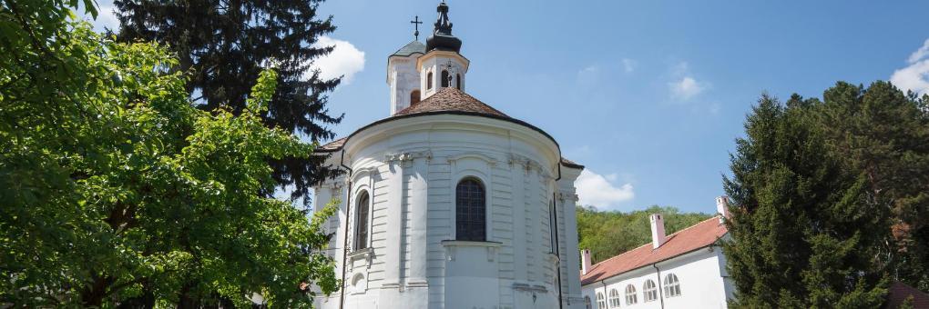 Encuentra el mejor lugar para el campo en Vrdnik