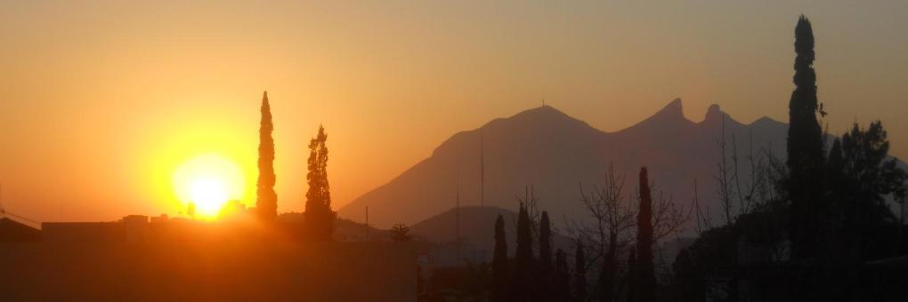 Encuentra el mejor lugar para los outlets en Monterrey