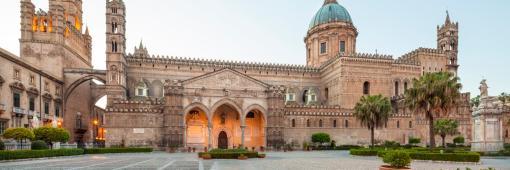 Idee di viaggio for Dove soggiornare a venezia