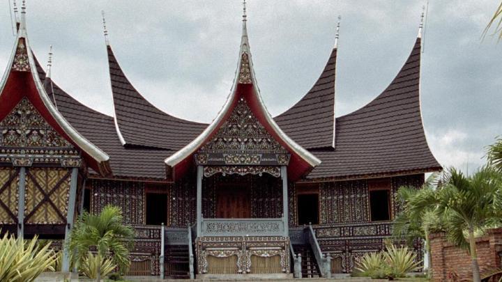 Encuentra el mejor lugar para la playa en Bukit Tinggi