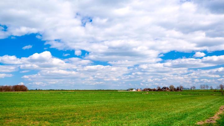 Encuentra el mejor lugar para los lugares antiguos en Scheemda