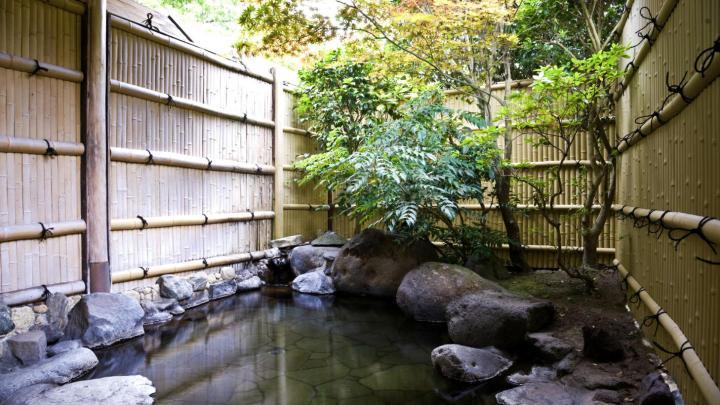 Encuentra el mejor lugar para las piscinas en Nasu