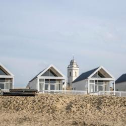 Katwijk aan Zee 56 hotel