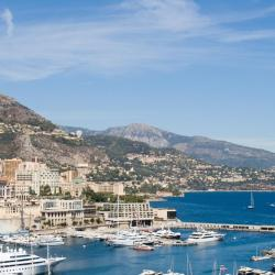 Monte Carlo 61 hotels