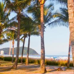 Riviera de São Lourenço 105 Hotels