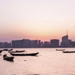 Xiaoshan 37 hotels