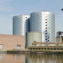 Zwanenburg 6 hotels