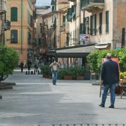 Sant' Anna 6 hotels