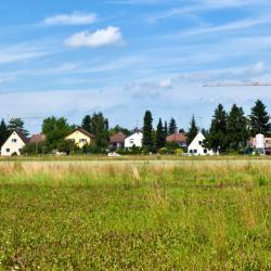 Aschheim 13 hotels