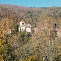 Rocabruna 3 hôtels