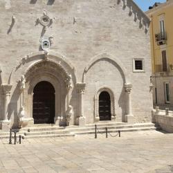 Ruvo di Puglia 39 hotel