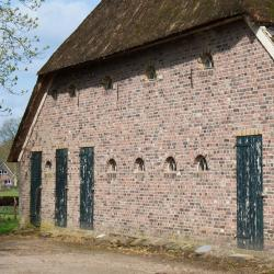 Veldhoven 10 hotel