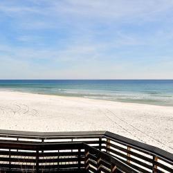 Blue Gulf Beach 33 hotels
