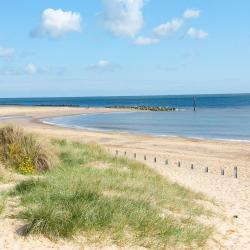 Caister-on-Sea 10 hotels