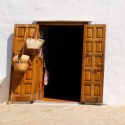 San Miguel de Balansat 6 hotels