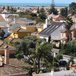 San Felipe Neri 1 otel