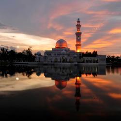 Kuala Terengganu 270 szálloda