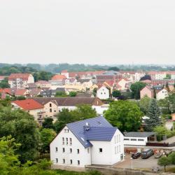 Eilenburg 5 hotels