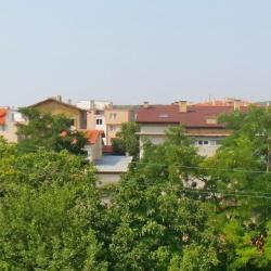 Vinitsa ホテル1軒