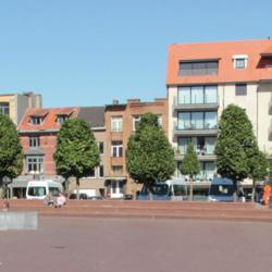 Adinkerke 5 hotels