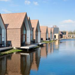 Reeuwijk 7 hotels