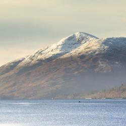 Ardgour 5 hotels
