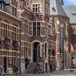 Neerpelt 5 hotels