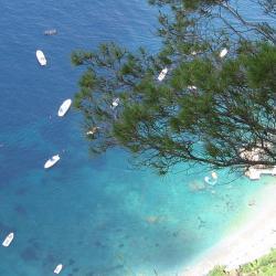 Anacapri 156 hotels