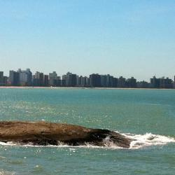 Guarapari 393 hotels