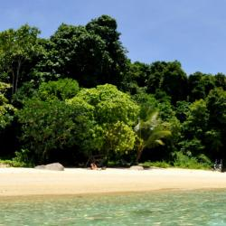 Perhentian Islands 38 hotels