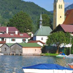 Rottach-Egern 45 hotels